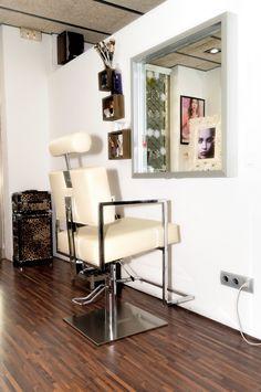 Moon Makeup, Table, Furniture, Home Decor, Centre, Interiors, Photos, Decoration Home, Room Decor