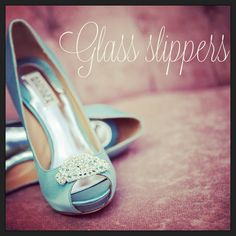 Cinderella is proof that a pair of shoes can change your life. #quote #heels