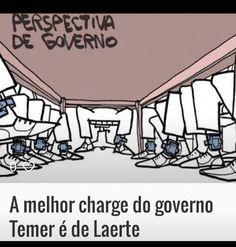 #cassianoehypesociety #frasesdocassiano #laertegenial Laerte é mesmo um gênio!!!