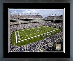 M&T Bank Stadium Framed With double black matting Ready To Hang- Awesome & Beautiful-Must For A Championship Team Fan! All Teams Stadium Available-Please Go Through Description & Mention In Gift Message If Need A different Team-Choose Size Option! (16 x 20 inches M&T Bank Stadium framed print) Art and More, Davenport, IA http://www.amazon.com/dp/B00NQ3MW0E/ref=cm_sw_r_pi_dp_5JMqub1RFNPTD