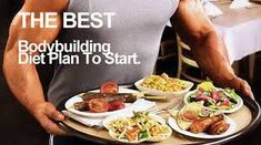 How to Prepare a Healthy Diet Food Plan - https://twitter.com/healthystyle101/status/613447014701895680