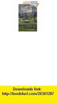 A Good Man eBook Carolyn Faulkner ,   ,  , ASIN: B005J0ZQ2I , tutorials , pdf , ebook , torrent , downloads , rapidshare , filesonic , hotfile , megaupload , fileserve