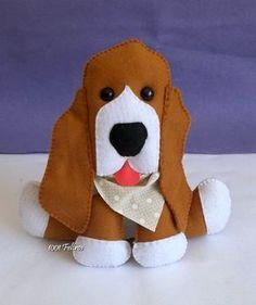 cãozinho+personalizado+feltro+01.jpg (800×957)