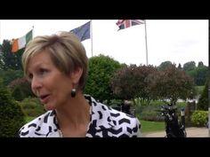 ASEA UK Interview with Trish Schwenkler In the United Kingdom