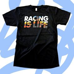 For the motorsports enthusiast