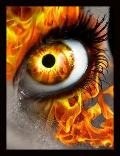 """""""So set a fire down on my soul That I can't contain that I can't control.. I want more of you God"""""""