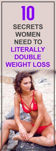 Fat loss plyometrics photo 5