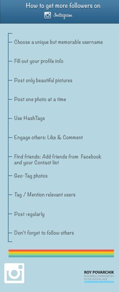 Really want fantastic tips regarding internet marketing? Go to my amazing website! More Followers On Instagram, Get More Followers, Instagram Marketing Tips, Instagram Tips, Instagram Mobile, Social Media Tips, Social Media Marketing, Email Marketing, Affiliate Marketing
