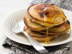 Joko, Pancakes, Goodies, Breakfast, Sweet, Sweet Like Candy, Breakfast Cafe, Treats, Pancake