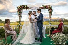 Mariella e Nilo - Casamento  http://www.landersonviana.com.br/blog/casamento-fazenda-pedra-azu