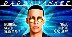Daddy Yankee, Round Sunglasses, Vows, Concert, Round Frame Sunglasses