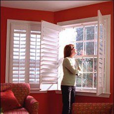 Next Day Blinds #blinds #curtain