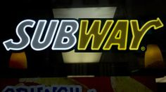 Subway Hackers Got $40,000 in Free Sandwiches #hackers #hacking #subway