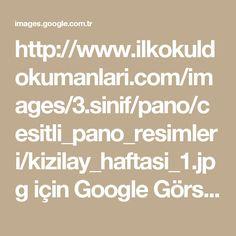 http://www.ilkokuldokumanlari.com/images/3.sinif/pano/cesitli_pano_resimleri/kizilay_haftasi_1.jpg için Google Görsel Sonuçları