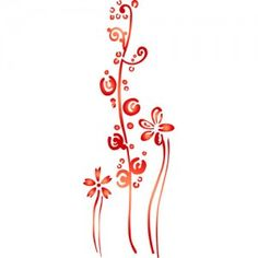 Image issue du site Web http://chambre-bebe.com/files/2009/08/45d225c08c3a08bd0ee76a35ccea-66790703-z-300x300.jpg