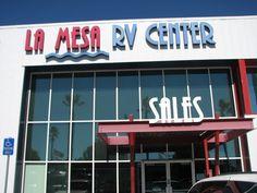 Armand's Rancho Del Cielo: La Mesa RV In Albuquerque