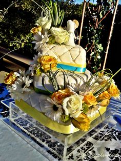wedding cake,wedding cake,wedding cake,wedding cake,wedding cake,wedding cake,wedding cake,wedding cake
