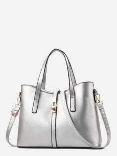Luggage & Bags Frugal 2019 Women Shoulder Bags Fashion Mini Bag With Metal Sequin Women Small Messenger Crossbody Bag Ladies Zipper Handbags Buy One Get One Free