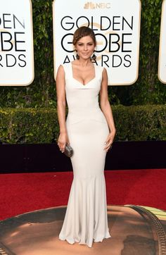 On the Scene: The 73rd Annual Golden Globes with Jennifer Lopez in Giambattista Valli, Zendaya Coleman, Laverne Cox, Regina King, and More!