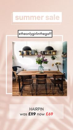 Kitchen Ideas, Kitchen Design, Kitchen Decor, Bungalow Ideas, Lounge Furniture, Summer Sale, Stools, Spice, House Ideas