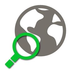 GeoSearch - Create highly targeted lists by searching for Accounts, Contacts, or Leads within a certain radius of a city right from within SugarCRM. Geocoding is done automatically behind the scenes whenever a new record is created or an address has been changed. Existing records with no geocode will also be updated.