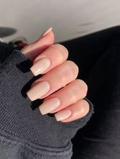 Nails, must read post tip. Read this helpful nail design 1192816284 right now. - Splendid Nails Really Dazzling Designs Summer Acrylic Nails, Best Acrylic Nails, Acrylic Nail Designs, Summer Nails, Acrylic Nail Art, Nail Art Designs, Aycrlic Nails, Cute Nails, Pretty Nails