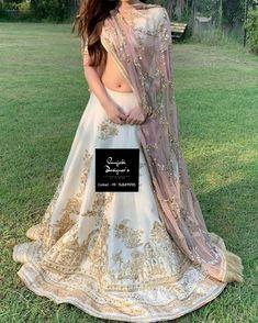 Lehenga Wedding Bridal, Wedding Lehenga Designs, Rajasthani Lehenga Choli, Ghagra Choli, Chandigarh, Boutique Dress Shops, Lehenga For Girls, Lehenga Images, Choli Dress