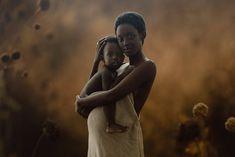 stunning pregnancy photos