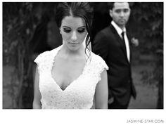 The Workshop : November 2012 - Jasmine Star Photography Blog