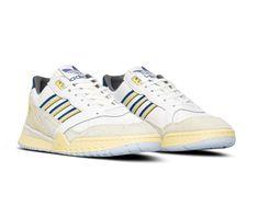 De 83 beste afbeeldingen van Adidas   Schoenen, Adidas