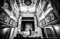 cristiano, ostinelli, marco, crea, italy, weddingphotographer, umbria, titignano, teatro della concordia, lake, como, milan, tuscany, best, ...