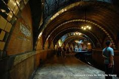 Image result for new york city subways