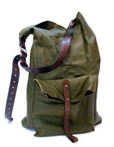 Zaino fantastiche purse Pinterest 39 in su immagini Backpack gtxqpw7