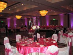 #event lighting #rent up lights Pinterest... #wedding