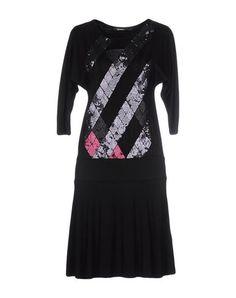 PIANURASTUDIO DRESSES Short dresses Women on YOOX.COM