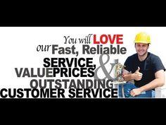 Top Rated Hvac Repair Company In San Diego Top Rated Hvac Repair