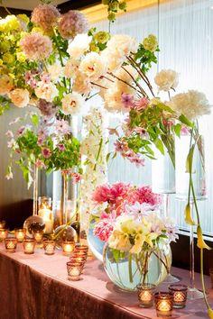 new-york-city-wedding-12-050517mc