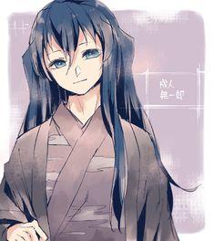 Twitter Manga Anime, Manga Art, Anime Art, Demon Slayer, Slayer Anime, Anime Angel, Anime Demon, Sai Naruto, Body Drawing Tutorial