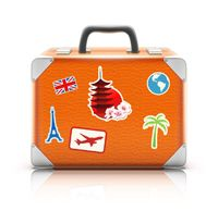 50 Overseas Travel Tips: Cheap holiday tricks - Money Saving Expert