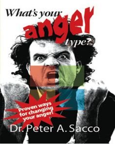 There are 12 different types of anger…which one(s) do you have? Are you ready to identify the trigger and control it? This book will show you how to recognize the type(s) and how to fix it! The concepts and strategies in this book will not. Lawrence Kohlberg, Anger Management Classes, Jean Piaget, Books To Read Online, Human Emotions, Self Help, Nonfiction, Good Books, Kindle