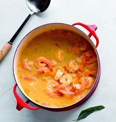 Healthy Butternut Squash Soup Recipes | Homemade Recipes http://homemaderecipes.com/healthy/butternut-squash-soup-recipes