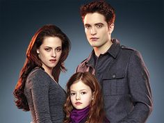 New 'Breaking Dawn -- Part 2' clip: Welcome home, newlyweds! -- EXCLUSIVE | Inside Movies | EW.com