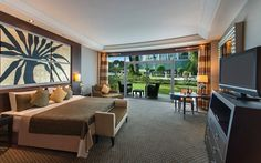 Image result for calista luxury hotel room size
