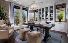 Cortesa by Shea Homes for Sale - Rancho Mission Viejo