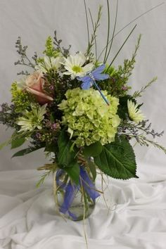 proflowers always and forever bouquet
