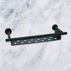 Shower Rack. Shower Rack, Swiss Army Knife, Swiss Army Pocket Knife
