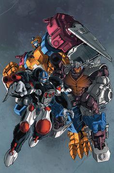 Transformers Beast Wars Optimus primal