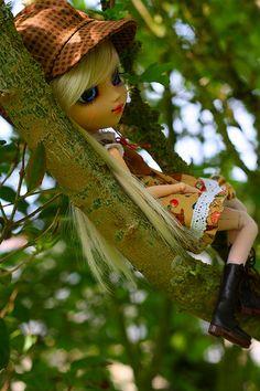Pretty Dolls, Cute Dolls, Beautiful Dolls, Cute Cartoon Pictures, Kawaii Doll, Character Design Animation, Barbie, Anime Art Girl, Ball Jointed Dolls