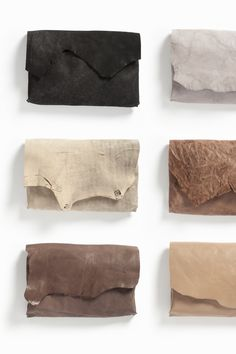 Clutches - 1.330 unieke handgemaakte producten te koop op DaWanda