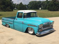 Chevrolet: Other Pickups Fleetside 1959 chevy apache pickup fleetside bagged patina Check more at http://auctioncars.online/product/chevrolet-other-pickups-fleetside-1959-chevy-apache-pickup-fleetside-bagged-patina/